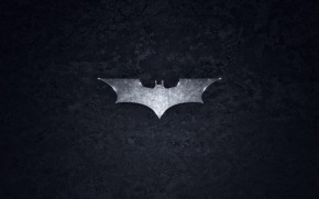 Batman-Dark-Knight-Logo